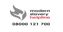 modern-slavery-helpline
